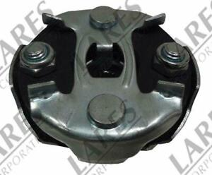 New Lares Steering Coupling Assembly, 205