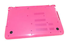 NEW HP PAVILION 15-P PINK BOTTOM BASE CHASSIS EAY1400103A 780098-001 (PL224)
