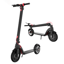 Electric Scooter Neofit X7 | 30Km/h | Removable Battery