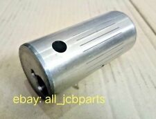 Cat Caterpillar 424B  Pin Dia 60*130 Mm Length Part No.237-5330