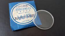 310W07AN00 GENUINE ORIGINAL GLASS SEIKO 5106-7000, 5126-7010