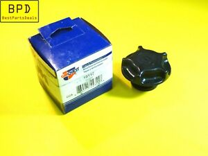 Engine Oil Filler Cap CARQUEST 10117