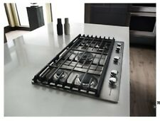 Kitchenaid Gas Cooktops For Sale Ebay