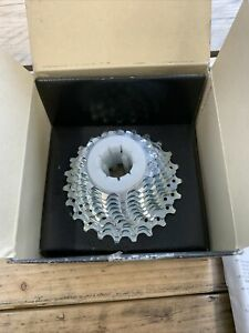 Campagnolo Mirage Ultra Drive Cassette 10 Speed 12-23