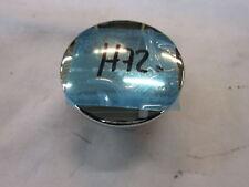 h72. HARLEY DAVIDSON Couvercle de Bouchon réservoir obturateur d'essence