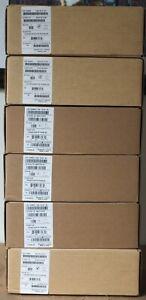 6 NEW/NIB POLYCOM VVX300 Black DESKTOP PHONE (Part # 2200-46135-001)