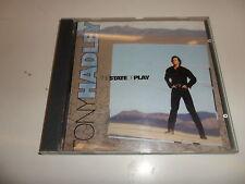 CD State of Play di Tony Hadley