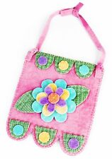 Sizzix Bigz Flower Layers #1 die #654906 Retail $19.99 Cuts Fabric!!!!