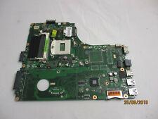 Asus Pegatron C15B , Medion akoya E7227T MD98577 Motherboard C15B Main Board