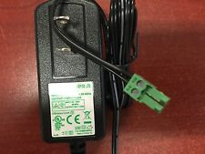 DC 12V 1.25 Amp Power Adapter UL Listed Special Price Limited Quantity