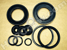 Snap-On YA700A, YA700B Floor Jack 2-1/2 Ton Seal Replacement Kit