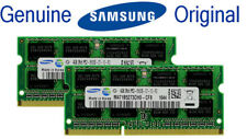 8GB 2x 4GB DDR3 1066MHz Memory iMac Mac MacBook Pro Ram