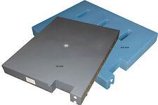 4WD WATER TANK. PRV80S SLIMLINE WATER TANK. CARAVAN. 4X4 TANK. CAMPER TRAILER