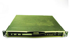 Nokia IP380 VPN Firewall Gateway Security Check Point Appliance