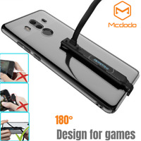 Mcdodo 180° USB Fast Charging Cable Game Charger for iPhone 12 11 7 X Samsung S9