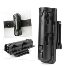 ASP Baton Holder Expandable Swivelling Pouch Case Holster Black