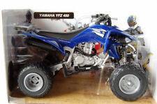 New-Ray ATV Plastic Diecast Vehicles