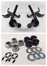 Spindle Steering Kit Fits John Deere Mower L100 L105 L108 L110 L118 L120 L130
