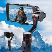 Smooth 4 3-Axis Handheld Smartphone Gimbal Stabilizer For Smart Phone HOT Sales