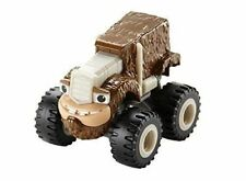 Nickelodeon Blaze and The Monster Machines Gasquatch Die-cast Vehicle