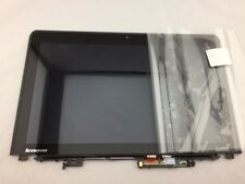 """LENOVO FRU: 00HM910 1080p LED LCD Touch screen 12.5"""" FHD Assembly+ Digitizer New"""