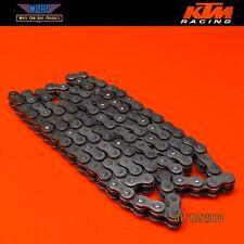 2002 KTM 520 500 530 450 400 380 300  250 125 Regina Drive Chain 96-01