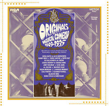 Various Artists, Originals, The Originals - Originals / O.C.R. [New CD] Manufact