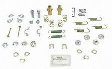 ACDelco 18K1193 Parking Brake Hardware Kit