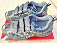 Brütting Force V Men's Running Shoes 36