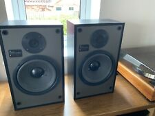 Acoustic Research AR18LS 2 Way Monitor Speakers