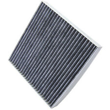 HQRP Air Carbon Cabin Filter for Honda Civic 2006 2007 2008 2009 2010 2011