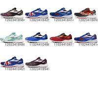 Brooks Launch 4 Mens / Womens Running Shoes Boston London Tokyo Marathon Pick 1