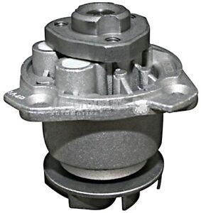 JP Mechanical Water Pump Fits AUDI Tt FORD PORSCHE SEAT Alhambra VW 1197940