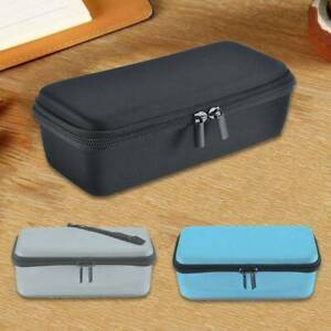 Carrying Case Storage Bag For Bose Soundlink Mini 2 Wireless Bluetooth Speaker