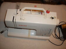 Singer 7462 Touch and Sew Sewing Machine