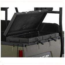 POLARIS LOCK AND RIDE CARGO BOX  P/N 2875056