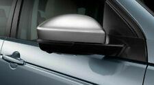 Außenspiegel Spiegelglas Konvex Rechts Land Rover Range Rover Evoque 2011  515RS