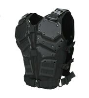 Mens Protective Hunting Vest Special Forces Tactical Vest Outdoor CS Game Vests