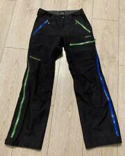 Norrona Flaketind Gore-Tex  Unisex Junior Pants Size ''152''