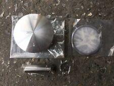 SUZUKI TM250 TS250 RL250 WISECO PISTON+RING+PIN+CLIP 0.50 3099A 380M07000 70mm