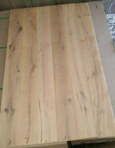 Oak flooring, Engineered 190mm wide x 1900mm lengths