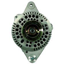 Alternator ACDelco Pro 335-1114 Reman