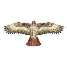 "HAWK Kite Birds of Prey 49 "" Wingspan New"
