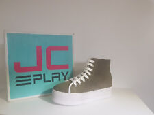 Shoes Jeffrey Campbell N°40 SCONTO - 75 .art. Jfc2