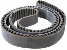 For 2006-2008 Lexus RX400h Timing Belt 45168PG 2007