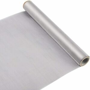 """304 Stainless Steel Woven Wire 100 Mesh 12""""x36"""" Filter Screen Sheet"""