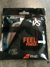 Touch VS/ Feel Power 125/17 natural