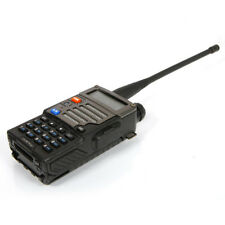 Baofeng UV-5R+ Plus V/UHF Dual Band Two Way Ham Radio Walkie Talkie Intercom