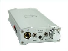 Digital Optical TOSLINK Digital Coaxial RCA Home Audio Amplifiers & Pre-Amps