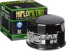 Yamaha Apex, Attak, Nytro, Phazer, RS Rage Oil Filter #HF147